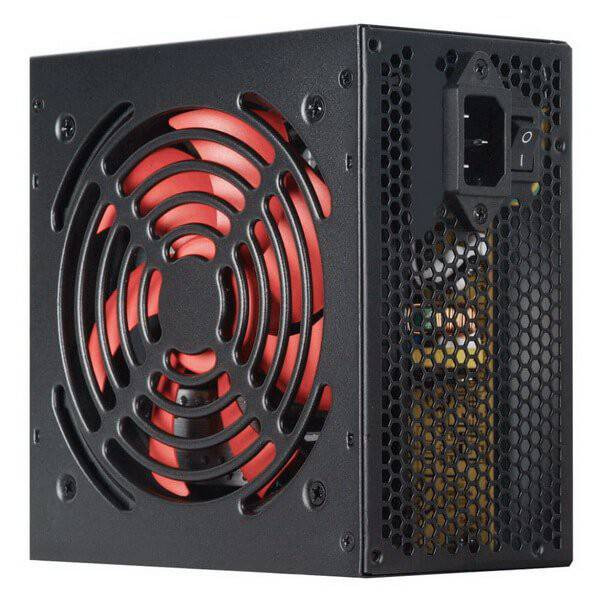 Alim PC Xilence Red-Wings