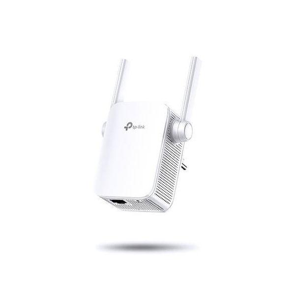 Répéteur Wifi TP-LINK RE-305