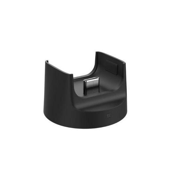 Module sans fil pour Osmo Pocket
