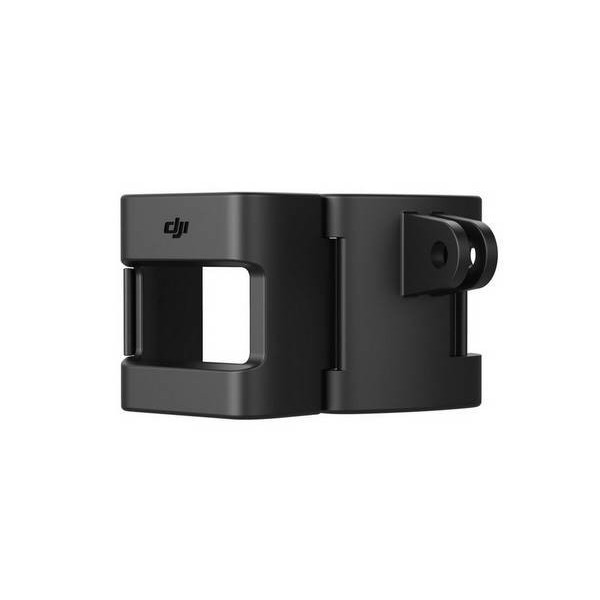 Support accessoires pour Osmo Pocket