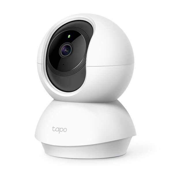 Caméra TP-Link Tapo C200