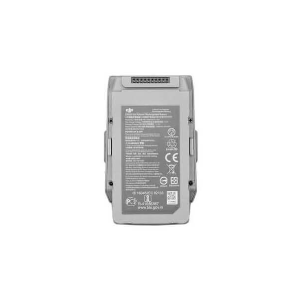 Batterie DJi Mavic Air 2