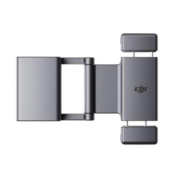 Clip de téléphone DJI Pocket 2