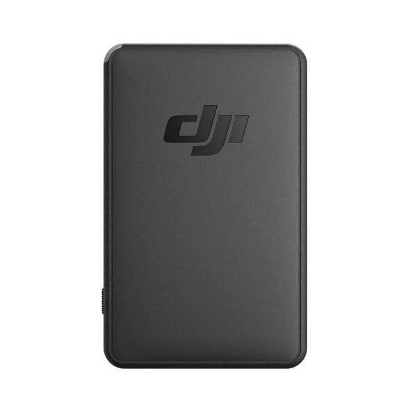 Transmetteur micro sans fil DJI