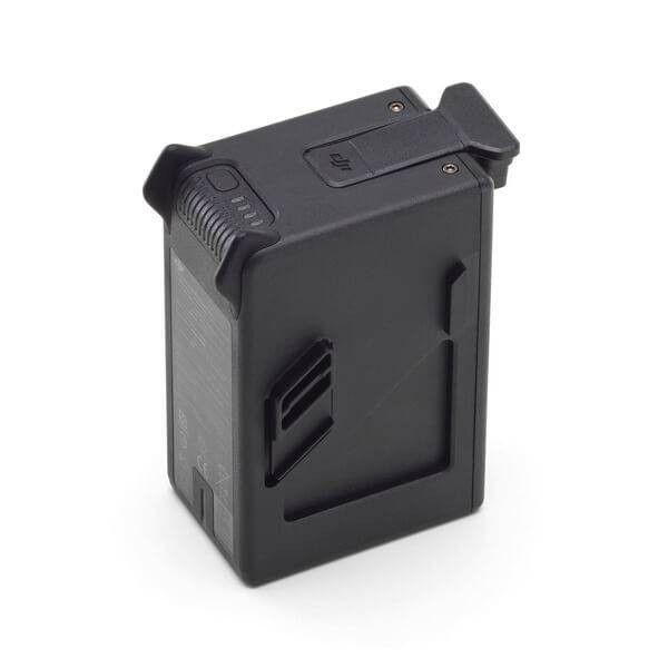 Batterie de vol Intelligente DJI FPV