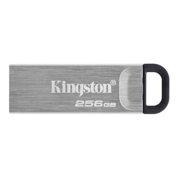 Clé USB Kingston Kyson