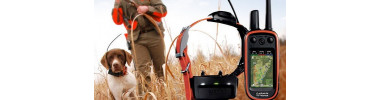Accessoires Gps Chasse